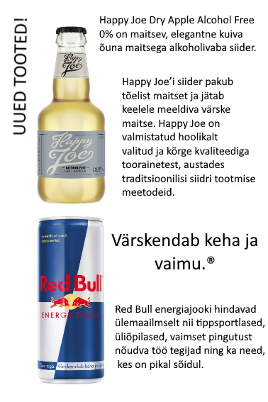 RED BULL JA HAPPY JOE.jpg
